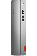 Lenovo 90G9007YFR U 310 4/1/R3