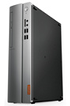 Lenovo Ideacentre 310s-08ASR 90G9005WFR photo 2