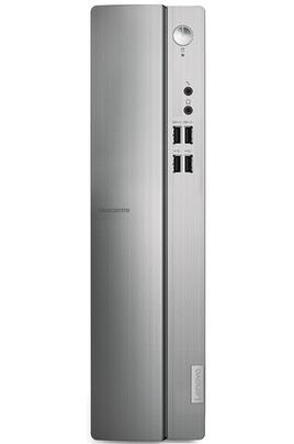 Lenovo Ideacentre 310s-08ASR 90G9009GFR