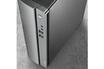 Lenovo Ideacentre 310s-08ASR 90G9009GFR photo 6