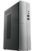 Lenovo Ideacentre 310s-08ASR 90G9009GFR photo 3