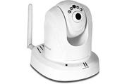 Trendnet Caméra cloud PTZ sans fil TV-IP851WIC