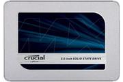 Crucial SSD CRUCIAL MX500 500 GB