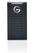 G-technology GDRIVE R SSD 2To