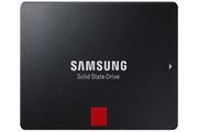 Samsung SAMSUNG SERIE 860 PRO 256 GO