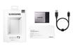 Samsung DISQUE DUR SSD 250 GB T3 photo 6