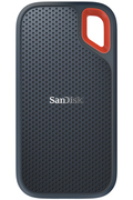 Sandisk Extreme® Portable SSD 500 Go