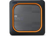 Wd My Passport Wireless SSD 500 Go