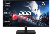 Acer ED270RPbiipx