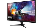 Acer QG241