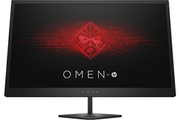 Hp OMEN BY HP 25