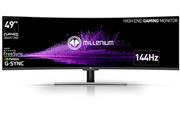 Millenium MD25 Pro