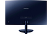 Samsung C27H580 CURVED GAME photo 5