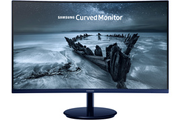 Samsung C27H580 CURVED GAME