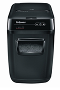 Fellowes AUTOMAX 200 C
