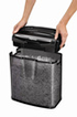 Fellowes Powershred M-6C 6 Feuilles photo 2