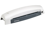 Fellowes Plastifieuse LUNAR A3 80 MICRONS