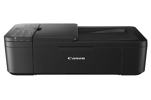 Canon PIXMA TR4550