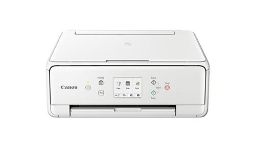 Canon PIXMA TS8251