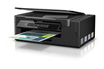 Epson ECOTANK ET-2600 photo 11