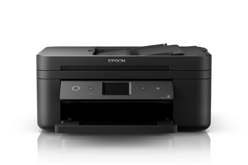 Epson Workforce WF-2865