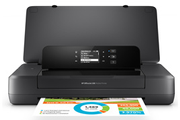 Hp OFFICE JET 200