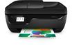 Hp HP OfficeJet 3831 photo 2