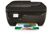 Hp HP OfficeJet 3831