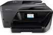 Hp OFFICEJET PRO 6970 compatible HP instant ink photo 1