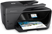 Hp OFFICEJET PRO 6970 compatible HP instant ink photo 3