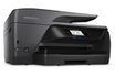 Hp OFFICEJET PRO 6970 compatible HP instant ink photo 5