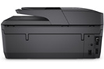 Hp OFFICEJET PRO 6970 compatible HP instant ink photo 7