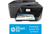 Hp OFFICEJET PRO 6970 compatible HP instant ink photo 2