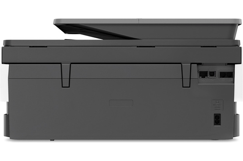 Hp OfficeJet Pro 8022 Eligible à Instant Ink