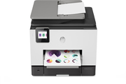 Hp Officejet Pro 9022 Eligible à Instant Ink