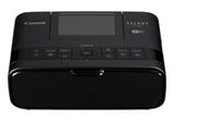 Canon CP1300 Noire