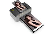 Kodak PD450 WIFI