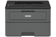 Brother HL-L2370DN