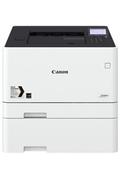 Canon Laser i-Sensys LBP653Cdw
