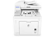 Hp HP LaserJet Pro M227FDN