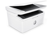 Hp LASERJET PRO M28W photo 3