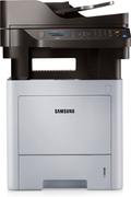Samsung ProXpress SL-M3870FD Multifonctions Noir et Blanc