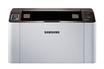 Samsung SL-M2026W/SEE photo 1