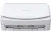 Fujitsu SCANSNAP IX 1500 photo 1