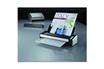 Fujitsu ScanSnap S1300i Noir et Blanc photo 3