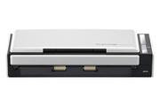 Fujitsu ScanSnap S1300i Noir et Blanc