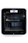 3d System CUBPRO DUO