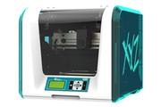 Xyz Printing DAVINCIJUNIORWIFI