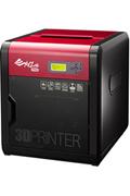 Xyz Printing DA VINCI PRO 3EN1