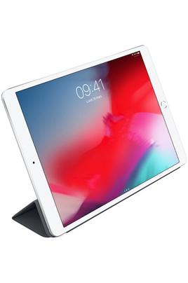 Apple COV IPAD AIR 10,5 GRAY